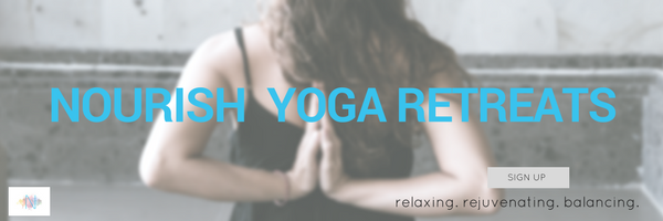 Nourish 